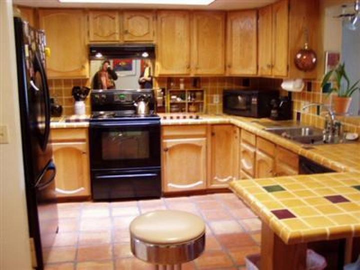 175 Essex Ave Sedona AZ Home. Photo 15 of 16