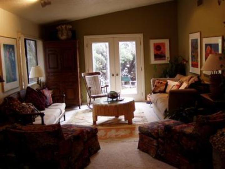 175 Essex Ave Sedona AZ Home. Photo 16 of 16