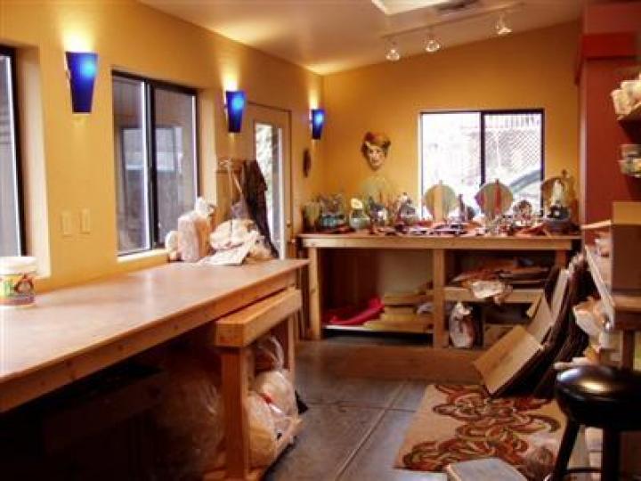 175 Essex Ave Sedona AZ Home. Photo 5 of 16