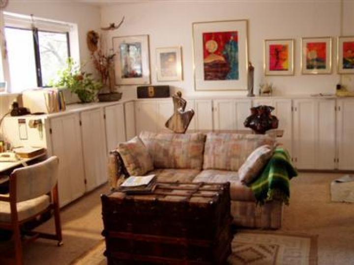 175 Essex Ave Sedona AZ Home. Photo 8 of 16