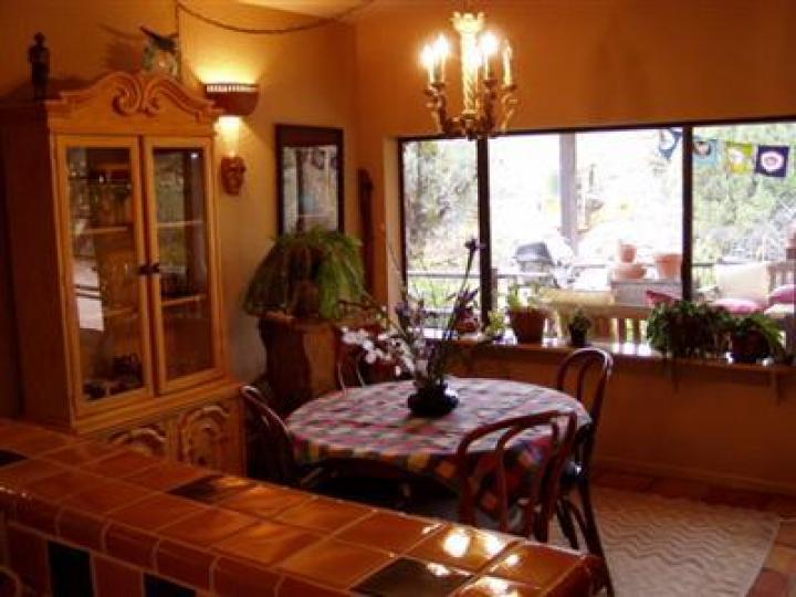 175 Essex Ave Sedona AZ Home. Photo 9 of 16