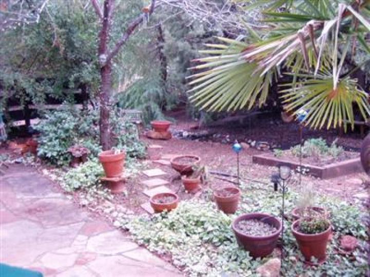 175 Essex Ave Sedona AZ Home. Photo 10 of 16