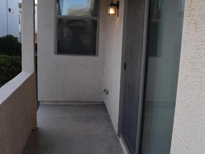 1765 Manzanita Dr, Cottonwood, AZ, 86326 Townhouse. Photo 15 of 16