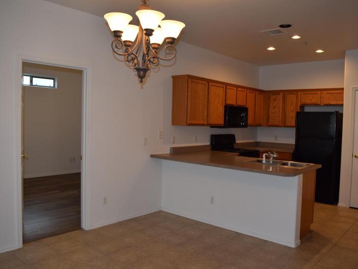 1765 Manzanita Dr, Cottonwood, AZ, 86326 Townhouse. Photo 6 of 16