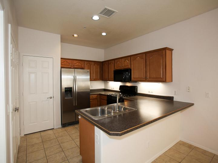 1770 Manzanita Dr, Cottonwood, AZ, 86326 Townhouse. Photo 13 of 59