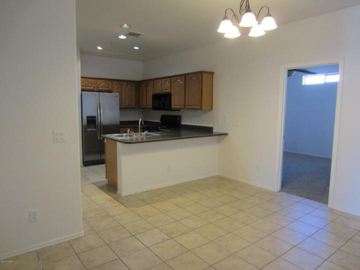 1770 Manzanita Dr, Cottonwood, AZ, 86326 Townhouse. Photo 14 of 59
