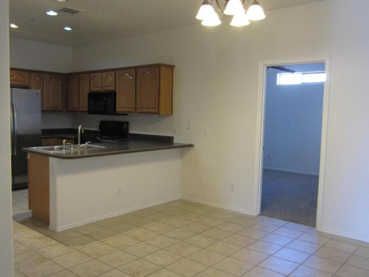 1770 Manzanita Dr, Cottonwood, AZ, 86326 Townhouse. Photo 15 of 59