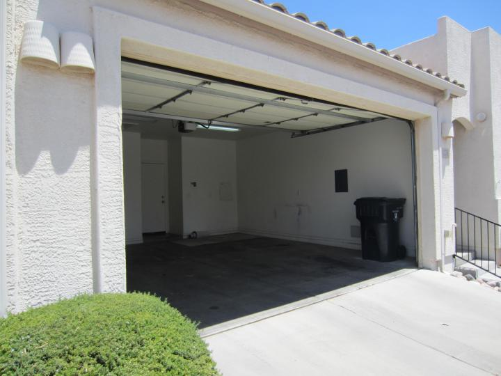1770 Manzanita Dr, Cottonwood, AZ, 86326 Townhouse. Photo 39 of 59