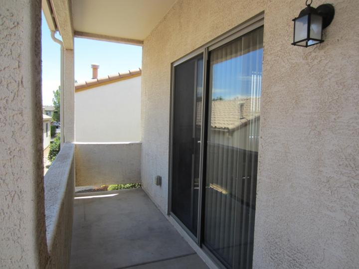 1770 Manzanita Dr, Cottonwood, AZ, 86326 Townhouse. Photo 40 of 59