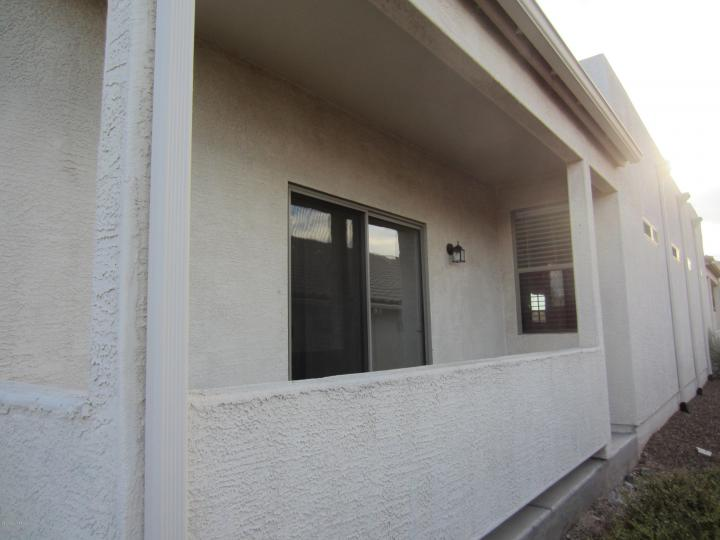 1770 Manzanita Dr, Cottonwood, AZ, 86326 Townhouse. Photo 41 of 59