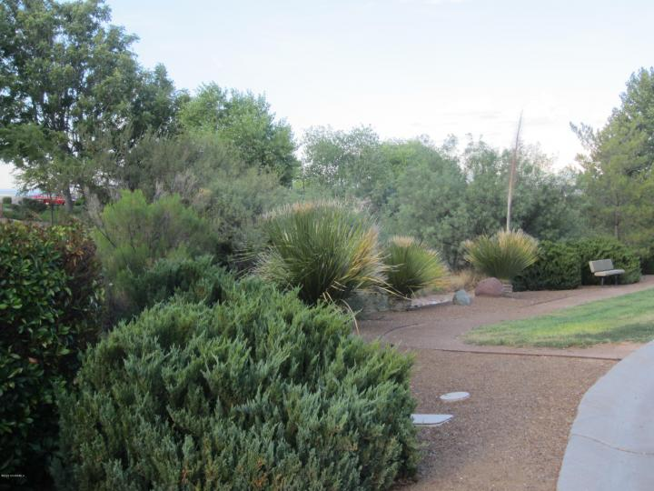 1770 Manzanita Dr, Cottonwood, AZ, 86326 Townhouse. Photo 46 of 59