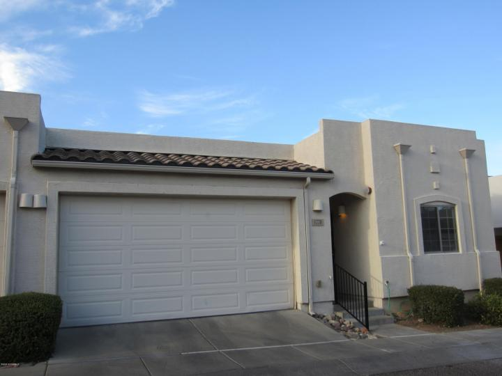 1770 Manzanita Dr, Cottonwood, AZ, 86326 Townhouse. Photo 50 of 59