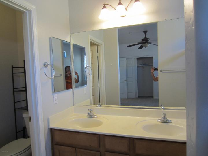 1770 Manzanita Dr, Cottonwood, AZ, 86326 Townhouse. Photo 6 of 59
