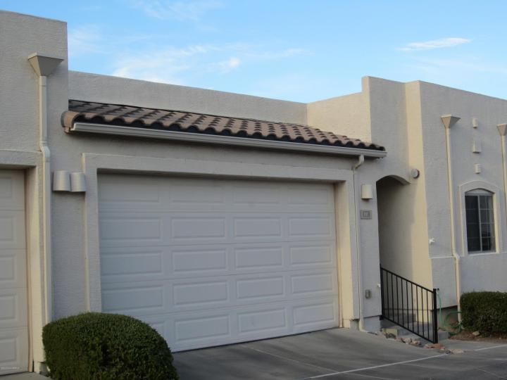 1770 Manzanita Dr, Cottonwood, AZ, 86326 Townhouse. Photo 51 of 59