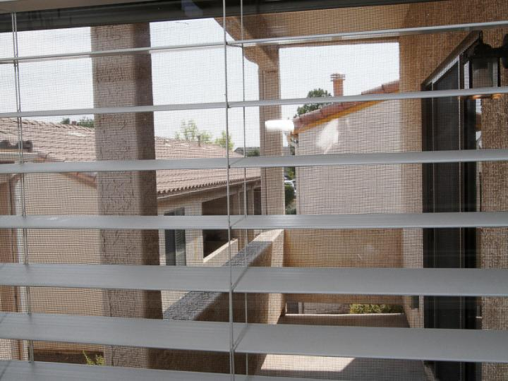 1770 Manzanita Dr, Cottonwood, AZ, 86326 Townhouse. Photo 54 of 59