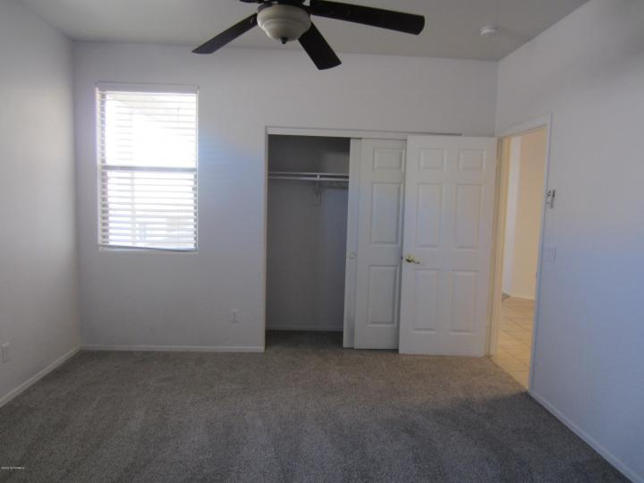 1770 Manzanita Dr, Cottonwood, AZ, 86326 Townhouse. Photo 59 of 59