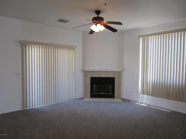 1770 Manzanita Dr, Cottonwood, AZ, 86326 Townhouse. Photo 7 of 59