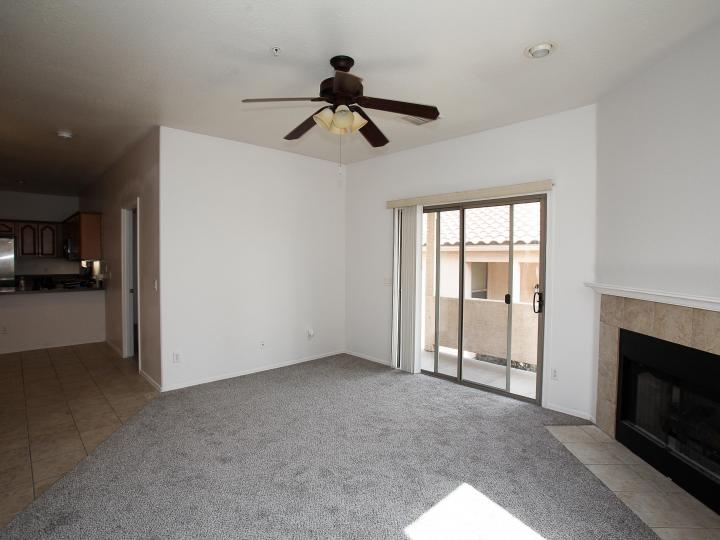1770 Manzanita Dr, Cottonwood, AZ, 86326 Townhouse. Photo 9 of 59