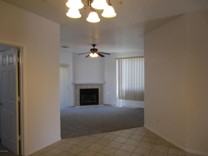 1770 Manzanita Dr, Cottonwood, AZ, 86326 Townhouse. Photo 10 of 59