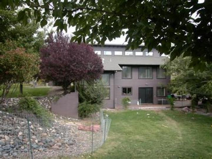1795 S Sugarloaf Rd Cornville AZ Home. Photo 1 of 16