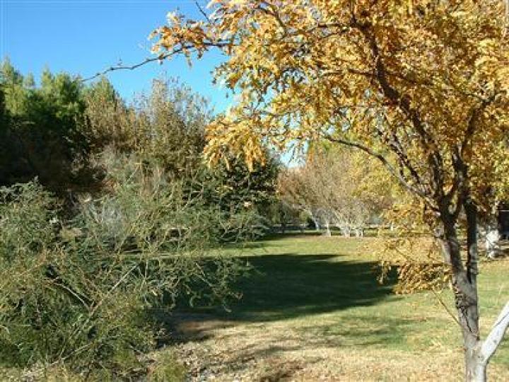 1795 S Sugarloaf Rd Cornville AZ Home. Photo 11 of 16