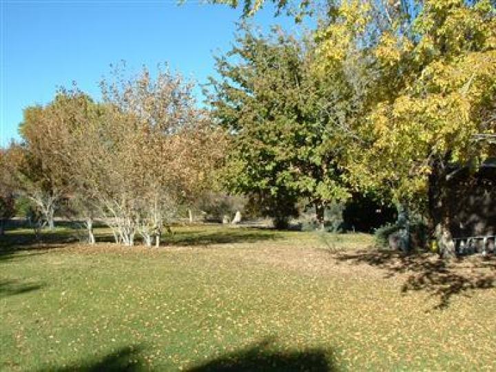 1795 S Sugarloaf Rd Cornville AZ Home. Photo 13 of 16