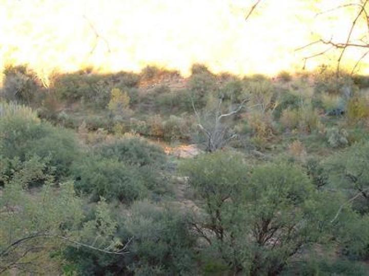 1795 S Sugarloaf Rd Cornville AZ Home. Photo 16 of 16