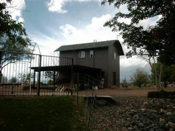 1795 S Sugarloaf Rd Cornville AZ Home. Photo 7 of 16