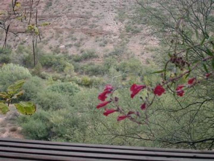 1795 S Sugarloaf Rd Cornville AZ Home. Photo 8 of 16