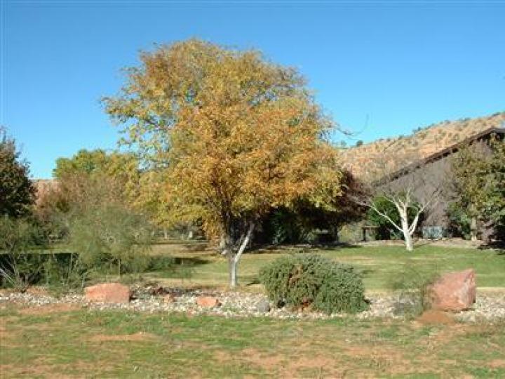 1795 S Sugarloaf Rd Cornville AZ Home. Photo 10 of 16