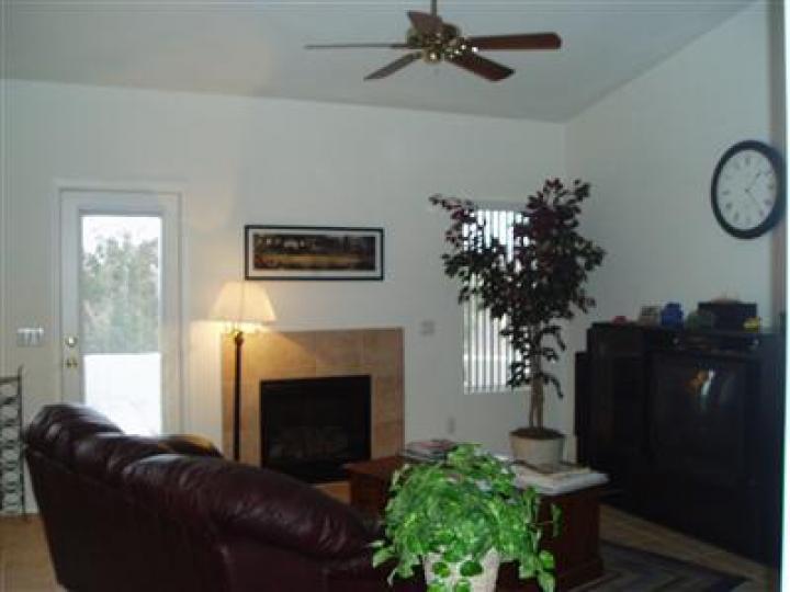 1795 W Desert Willow Dr Cottonwood AZ Home. Photo 2 of 7