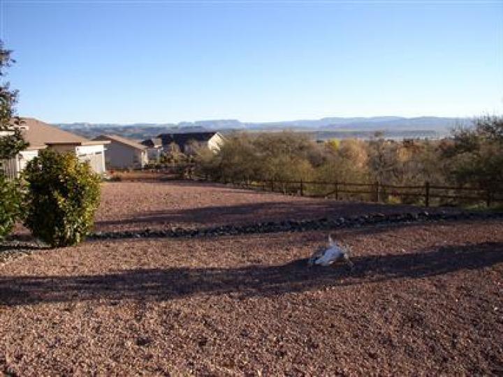 1795 W Desert Willow Dr Cottonwood AZ Home. Photo 6 of 7