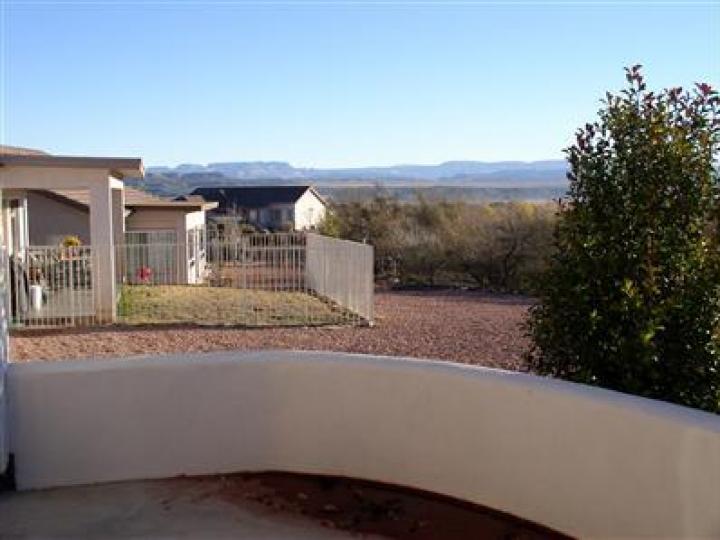 1795 W Desert Willow Dr Cottonwood AZ Home. Photo 7 of 7