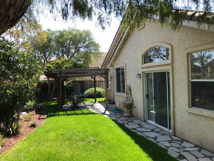 18423 Wildrose Ct Salinas CA Home. Photo 12 of 12