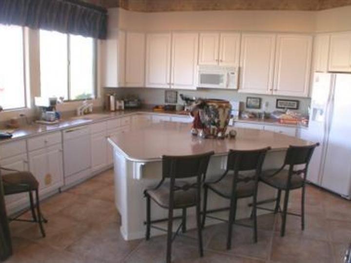 185 E Bighorn Ct Sedona AZ Home. Photo 2 of 4