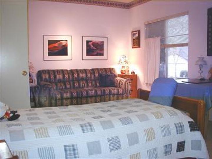 1850 W Trail Blazer Dr Cottonwood AZ Home. Photo 2 of 9