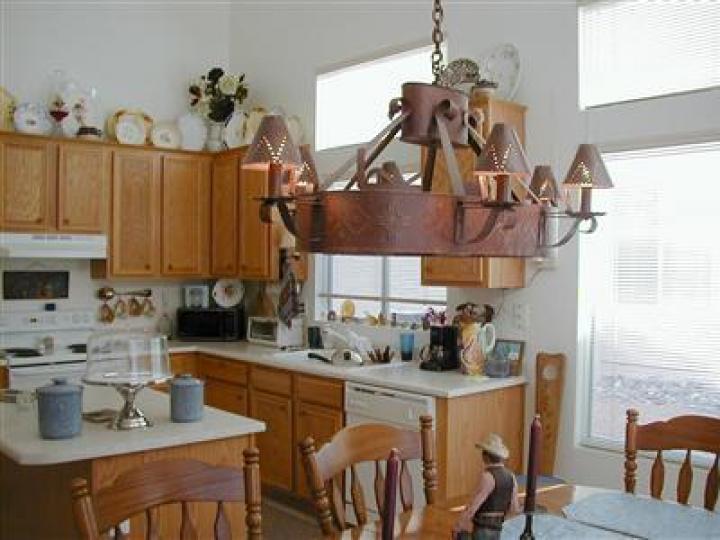 1850 W Trail Blazer Dr Cottonwood AZ Home. Photo 3 of 9