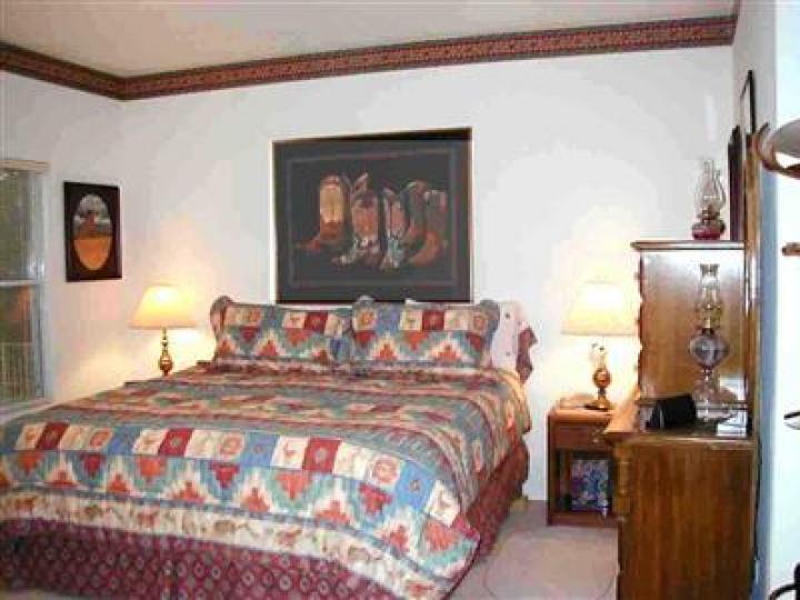 1850 W Trail Blazer Dr Cottonwood AZ Home. Photo 5 of 9