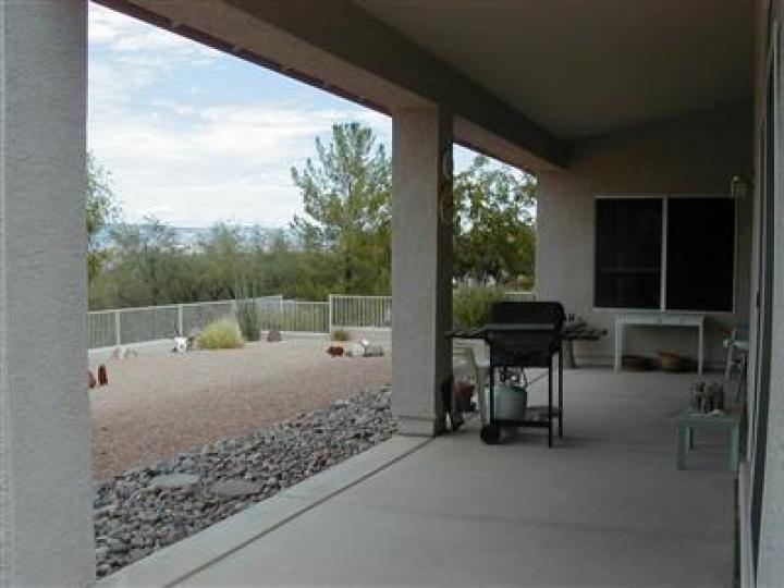 1850 W Trail Blazer Dr Cottonwood AZ Home. Photo 6 of 9
