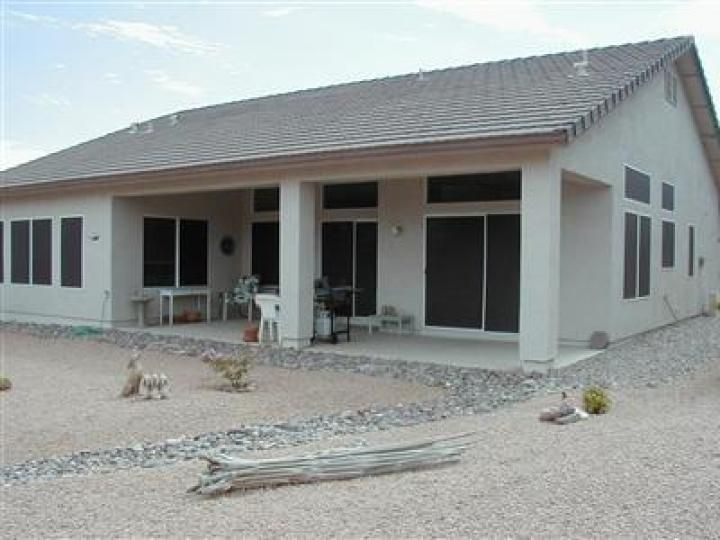 1850 W Trail Blazer Dr Cottonwood AZ Home. Photo 7 of 9