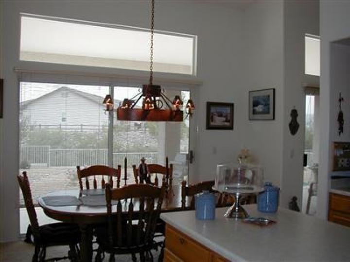 1850 W Trail Blazer Dr Cottonwood AZ Home. Photo 8 of 9