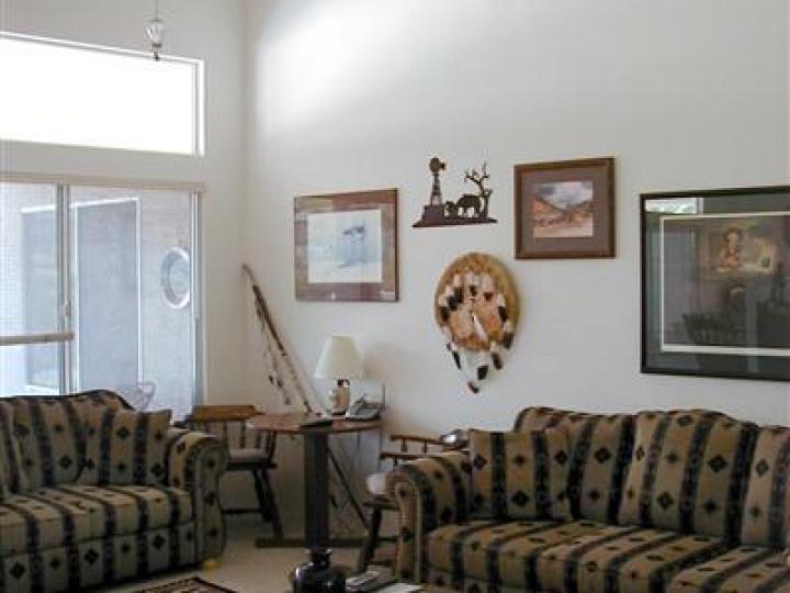 1850 W Trail Blazer Dr Cottonwood AZ Home. Photo 9 of 9