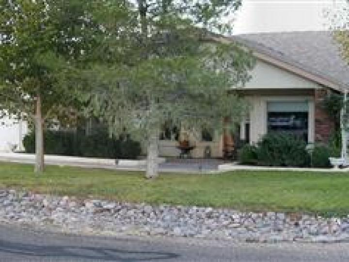 1855 Hilltop Cottonwood AZ Home. Photo 1 of 8