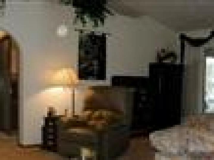 1855 Hilltop Cottonwood AZ Home. Photo 5 of 8