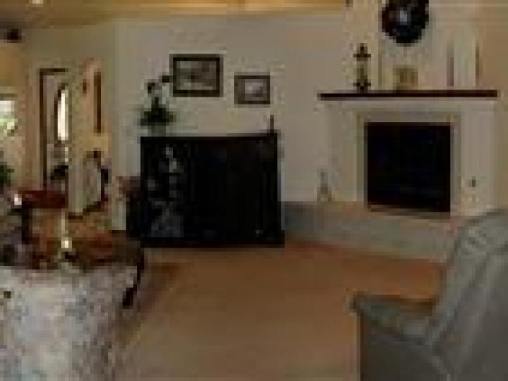 1855 Hilltop Cottonwood AZ Home. Photo 6 of 8