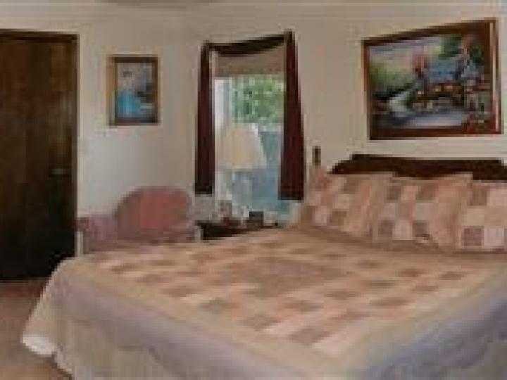1855 Hilltop Cottonwood AZ Home. Photo 7 of 8