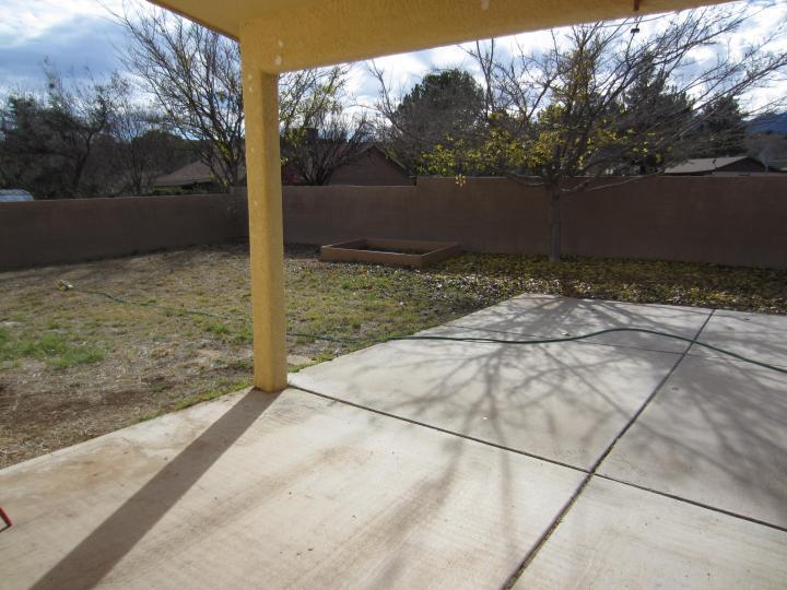 Rental 187 E Rancho Vista Way, Cottonwood, AZ, 86326. Photo 11 of 18