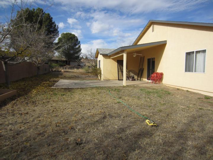 Rental 187 E Rancho Vista Way, Cottonwood, AZ, 86326. Photo 12 of 18