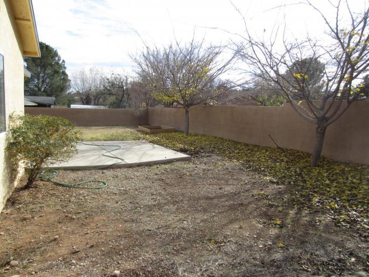 Rental 187 E Rancho Vista Way, Cottonwood, AZ, 86326. Photo 13 of 18