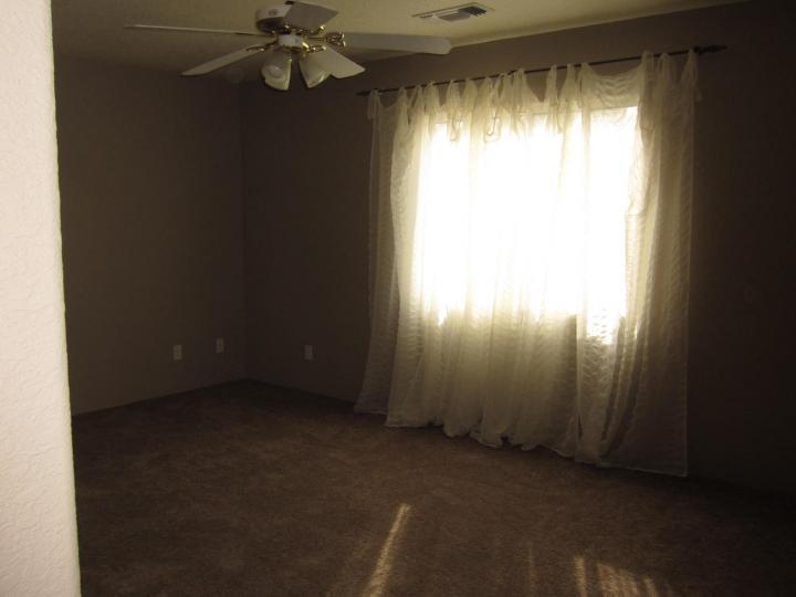 Rental 187 E Rancho Vista Way, Cottonwood, AZ, 86326. Photo 14 of 18